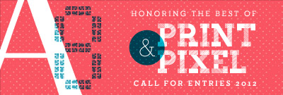 AIGA KC Call for Entries: A8 Print & Pixel