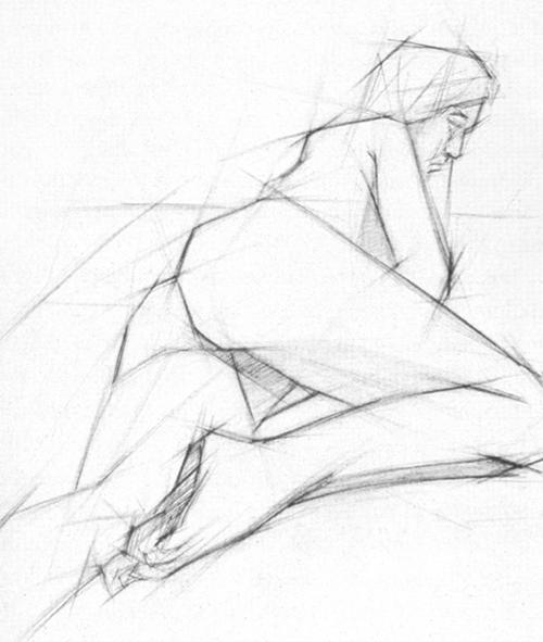 Drawing-Using-Line-4