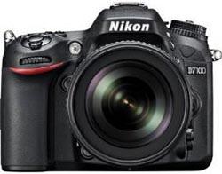 nikon_d7100_camera_with_18-105mm_f_3_5-5_6g_ed_vr_dx_lens_3446