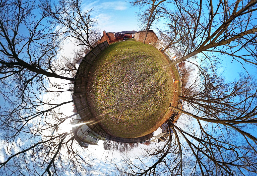 Surreal-Landscape-1