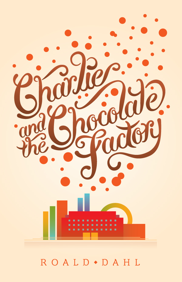 Charlie-and-the-Chocolate-Factory_NEW