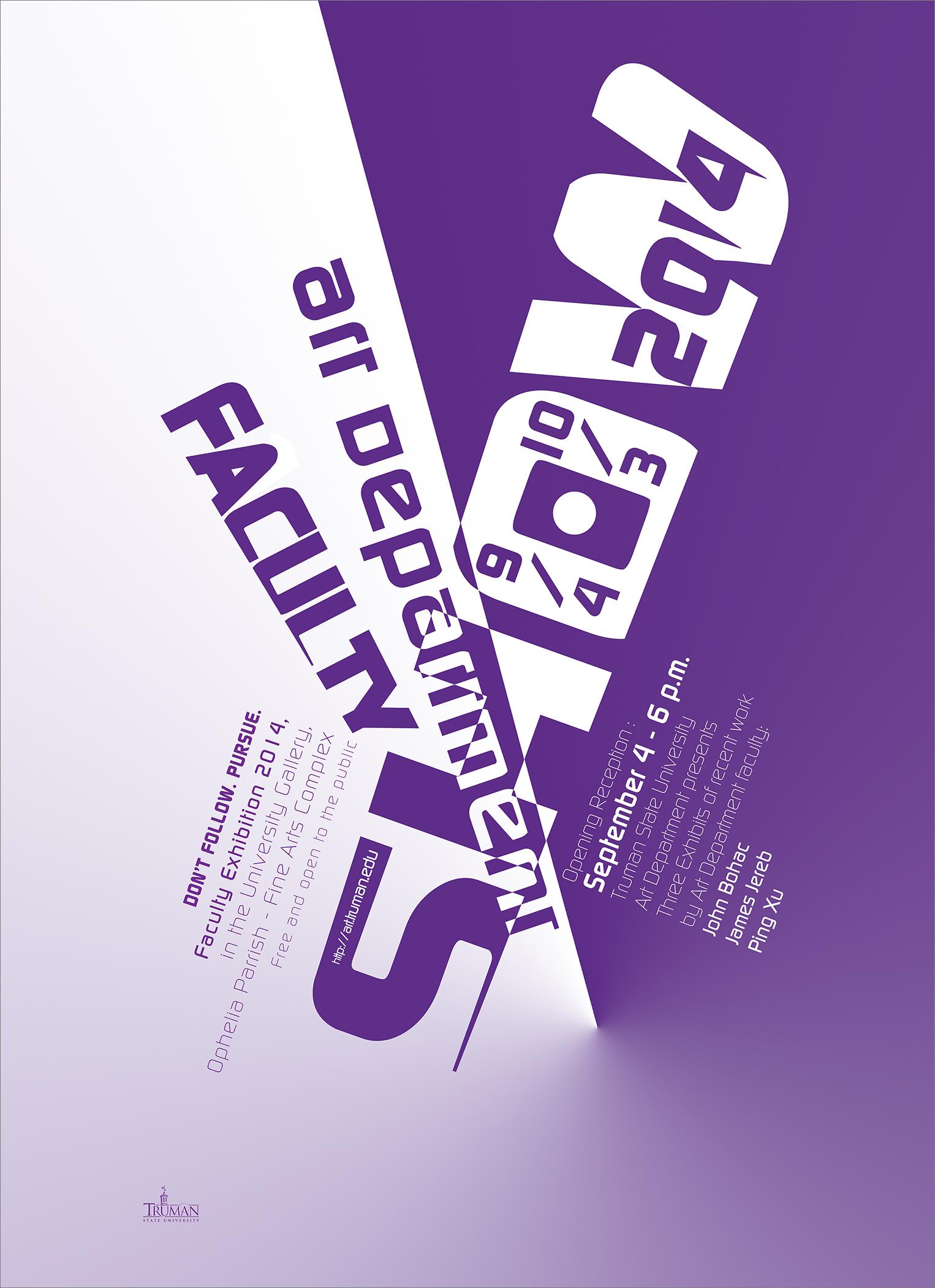 Faculty-Show-Poster-14_16X22_o