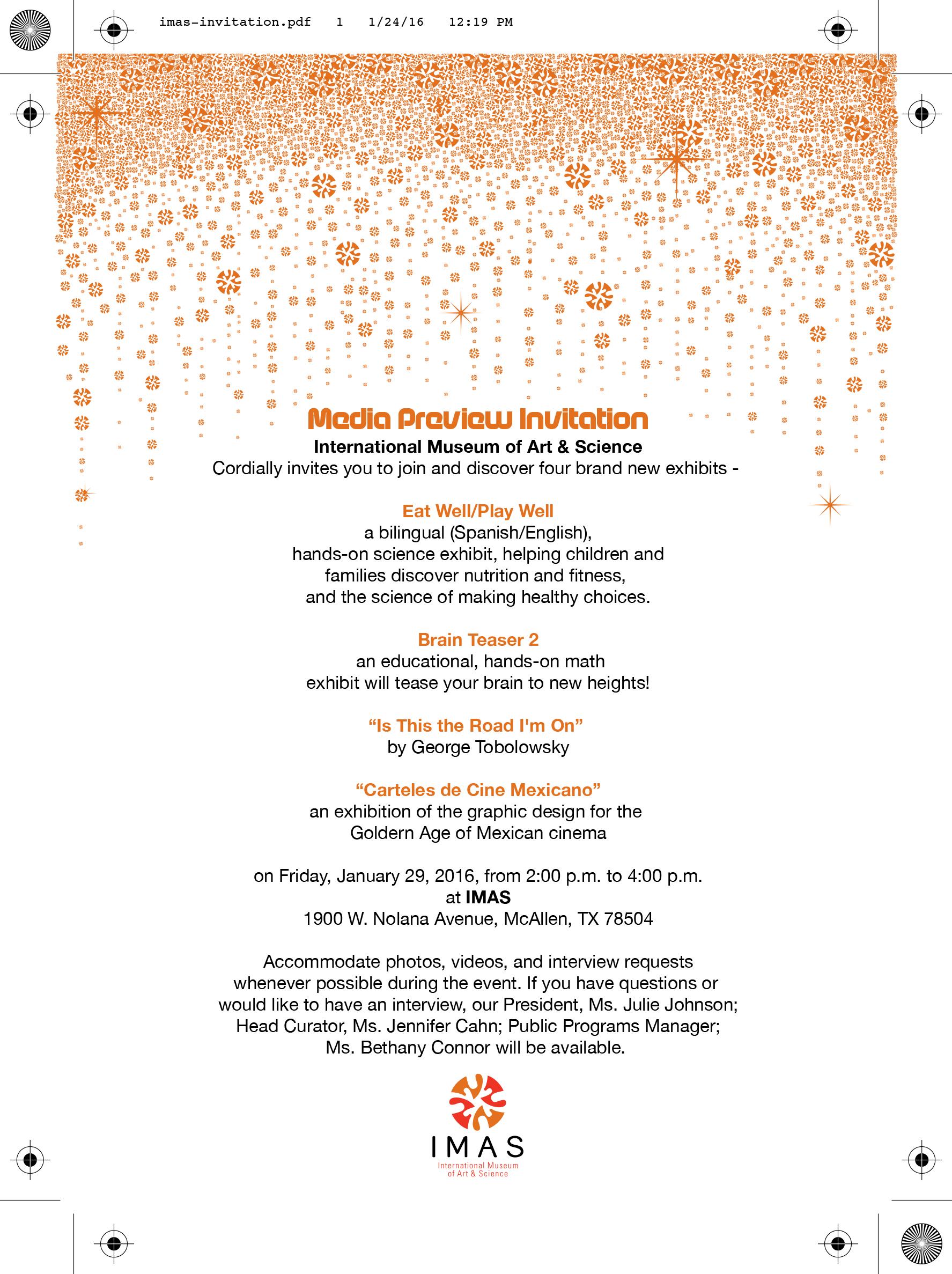 imas-invitation