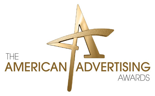American Advertising Award - AAF Rio Grandy Valley Award Winning Entrants - 2016