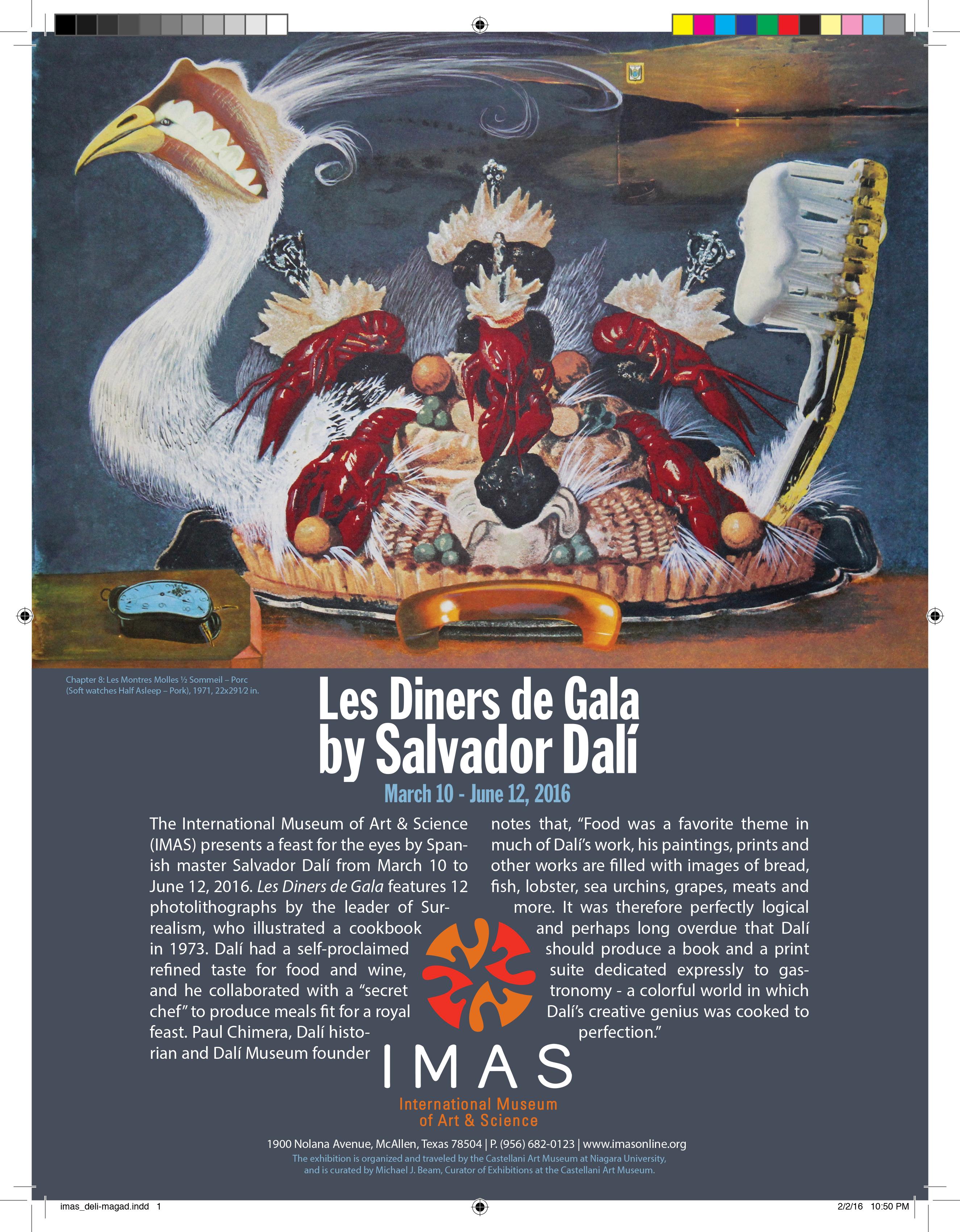 imas_deli-magad_bleed