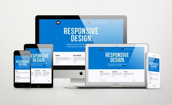 ARTS-4338 Final Project : Responsive Web Design | Spring '16
