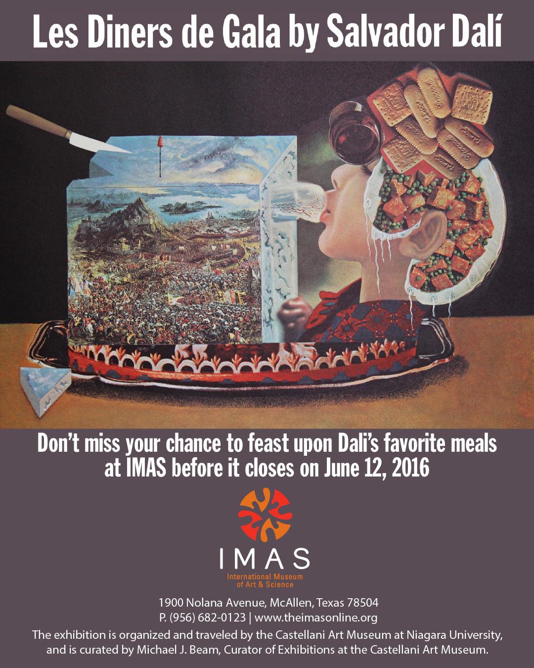 imas_deli-closing-ad