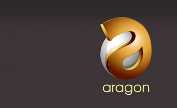 ARTS-3331: 2D Logo & 3D Logo | Spring 2016