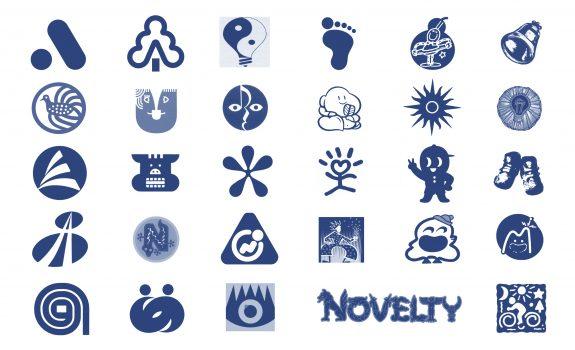 ARTS-3331 Demo: Symbol Mark & Word Mark | UTRGV / SOA - Spring 2016