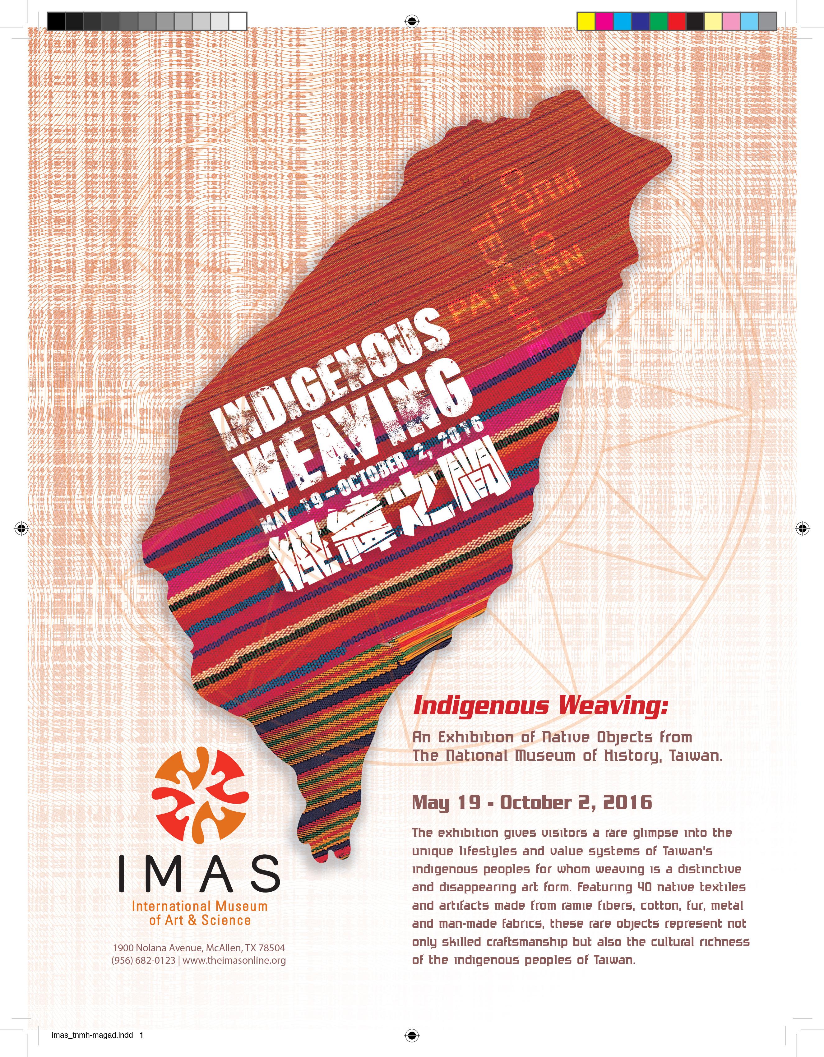 imas_indigenous-weaving-magad
