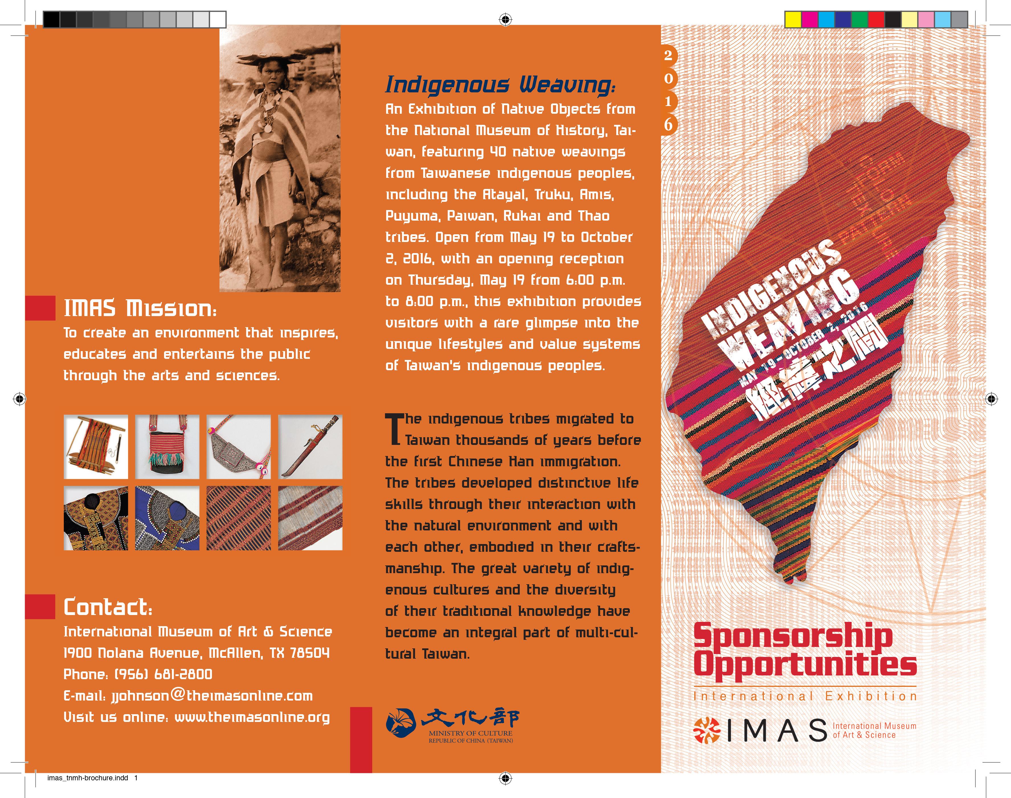 imas_tnmh-brochure-front