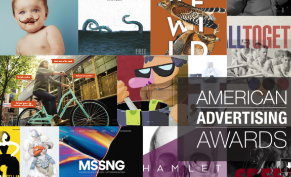 Student Rule & Categories 2016–2017 | American Advertising Awards / AAF-RGV