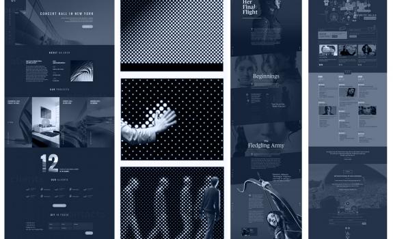 ARTS-4338 / Interactive Design Course Syllabus – Spring 2017 UTRGV School of Art